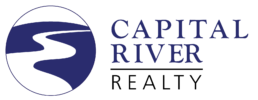 Capital River Realty